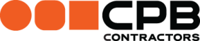 PBI_Height_Safety_Partner_Logo_CPB_289x60px