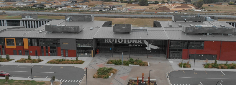 Rototuna_High_School_800x288px